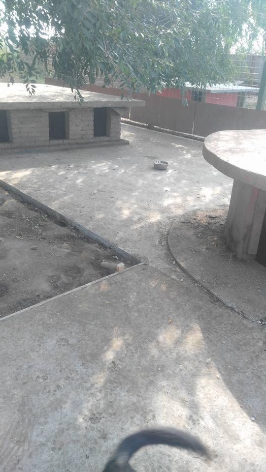 Ciment esmee4