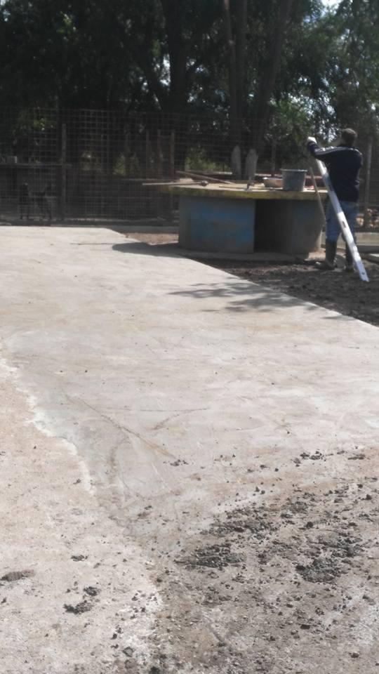 Ciment miranda2