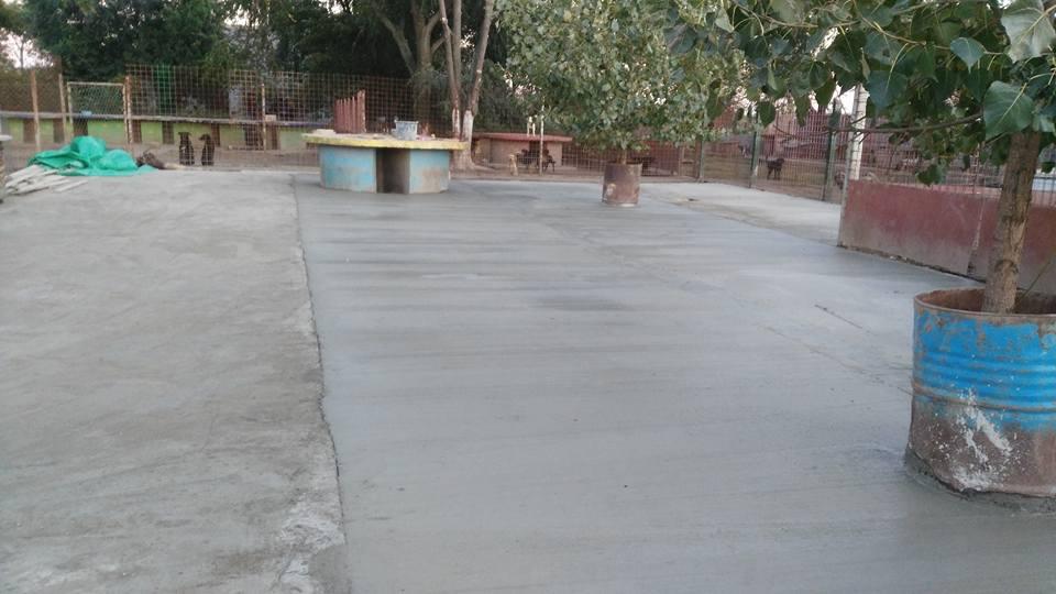 Ciment miranda6