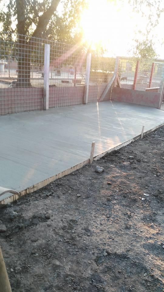 Ciment rodger2