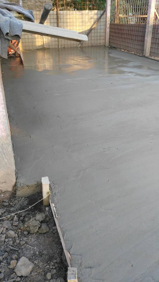 Ciment rodger4