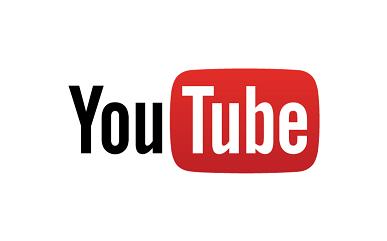 Youtube prueba una nueva funcion para crear gifs animados